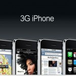 3G iPhone Launch Date Confirmed