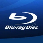 Everybody Loves Blu-Ray – HD DVD is Dead, Long Live Blu-Ray