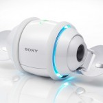 SONY Rolls Out The Rolly