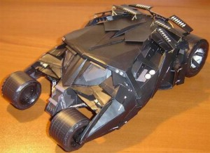 papercraft_batman_tumbler