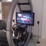 Gran Turismo 5 Prologue Pod – Immerse Yourself