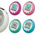 Tamagotchi Plus Color – Return Of The Virtual Pet