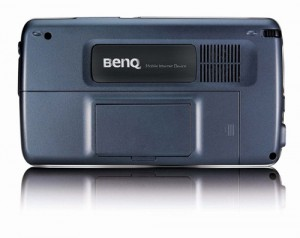 benq-s6-mobile-internet-device