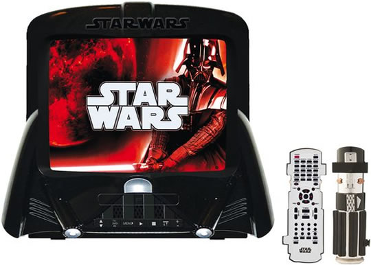 star-wars-tv-dvd-with-lightsaber-remote
