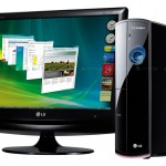 LG R20 and S20 – Not so High-Performance
