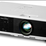 Toshiba TLP-X200U Projector – Speak Up