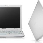 SAMSUNG NC20 12-inch Nano VIA Netbook » Laptop In Disguise ✔