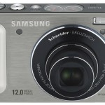 Samsung TL320 Camera » The 0.2 Really Matters