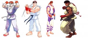 street-fighter-iv-evolution