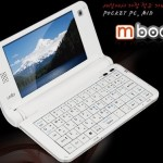 UMID M1 mbook Hands On Video » Hey Good Looking