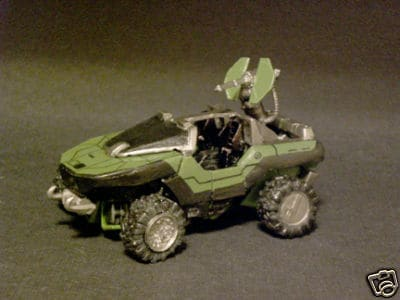 halo-master-chief-warthog-transformer-2