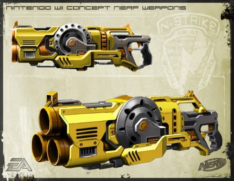 wii-nerf-n-strike-concept-weapons