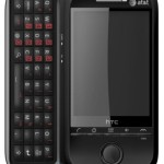 HTC Lancaster » Android AT&T Handset