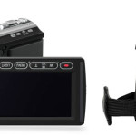 Panasonic HDC-SD10 TM10 Camcorders