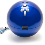 Wii Bowling Ball « Wiimote Trouble Ahead