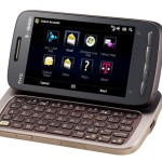 T-Mobile HTC Touch Pro2 « Official Release Date Announced