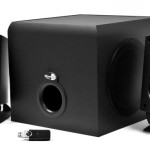Klipsch Pro Media Speakers « Now Selling