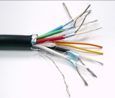 Where to Use Plenum CablesWhere to Use Plenum Cables