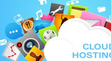 Cloud Hosting – The Critical Service You Need Today