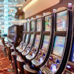 The Best Slots at Las Vegas