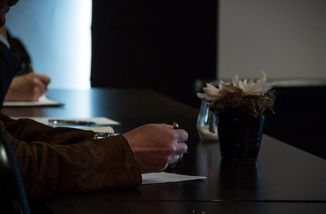 How to Master the Art of Facilitating Online IT Meetings