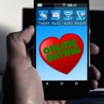 Online Dating Security Tips