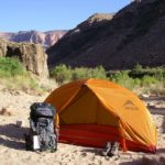 5 Gadgets for Every Serious Camping Trip