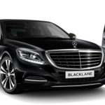 Blacklane Revolutionizes the Limo Industry