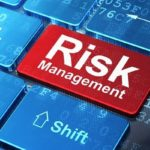 How to Assess Your Risk Intelligence Profile?