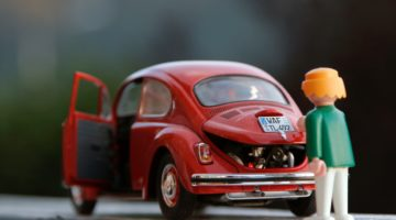 10 Tips for First-Time Car Owners