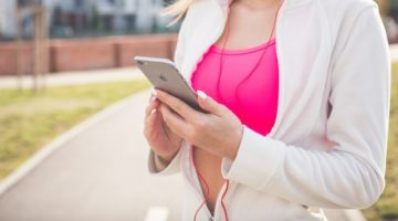 Top 4 Gadgets To Boost Your Workout