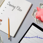 How to Save Money: Daily, Monthly and Long Term Tips