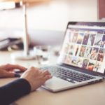 The Pros and Cons of Using Social Media for Content Marketing