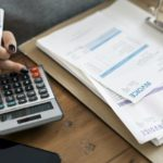 Do You Need a Tax ID Number for a Trust?