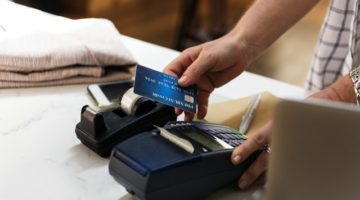 Don't Have A Credit Card? 4 Ways To Pay Without One