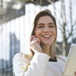 3 Ways to Use Phone Technology to Improve Your Business