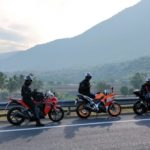 5 Smart (and safe) Money Moves To Make When Traveling With A Motorcycle