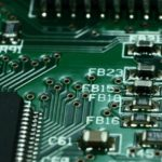 Gadgets You Didn't Know Had PCBs
