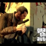 Top 10 GTA IV Cheats & Easter Eggs (And Pigeons!)