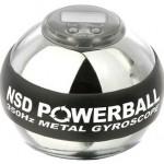 powerball350