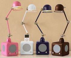 ipod-lamp