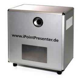 ipoint-presenter