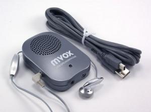 pocketsize_usb_speakerphone