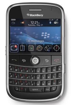rim-blackberry-bold