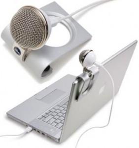 usb-microphone