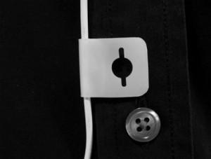 wire_button3