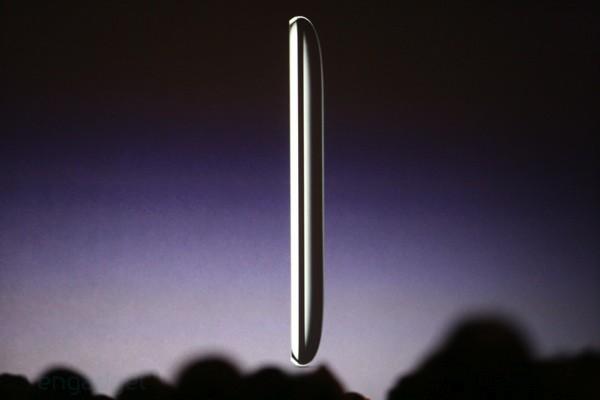 3g-iphone-2