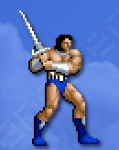 ax-battler