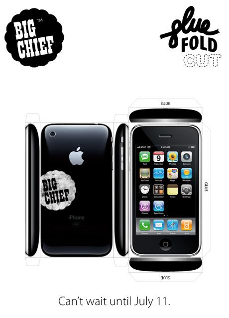 iphone3g_bigchief