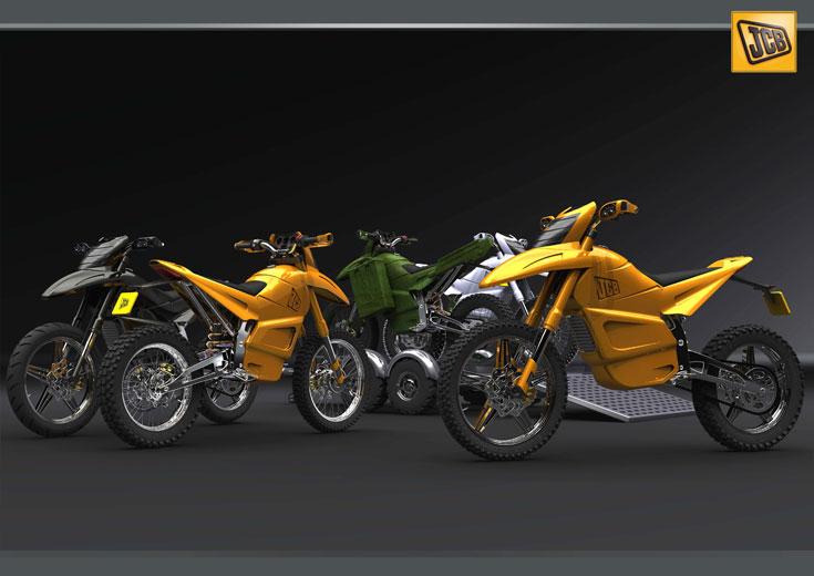 jcb-bike4